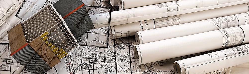 ARCHITECTURAL SERVICES. Consultation U0026 Design